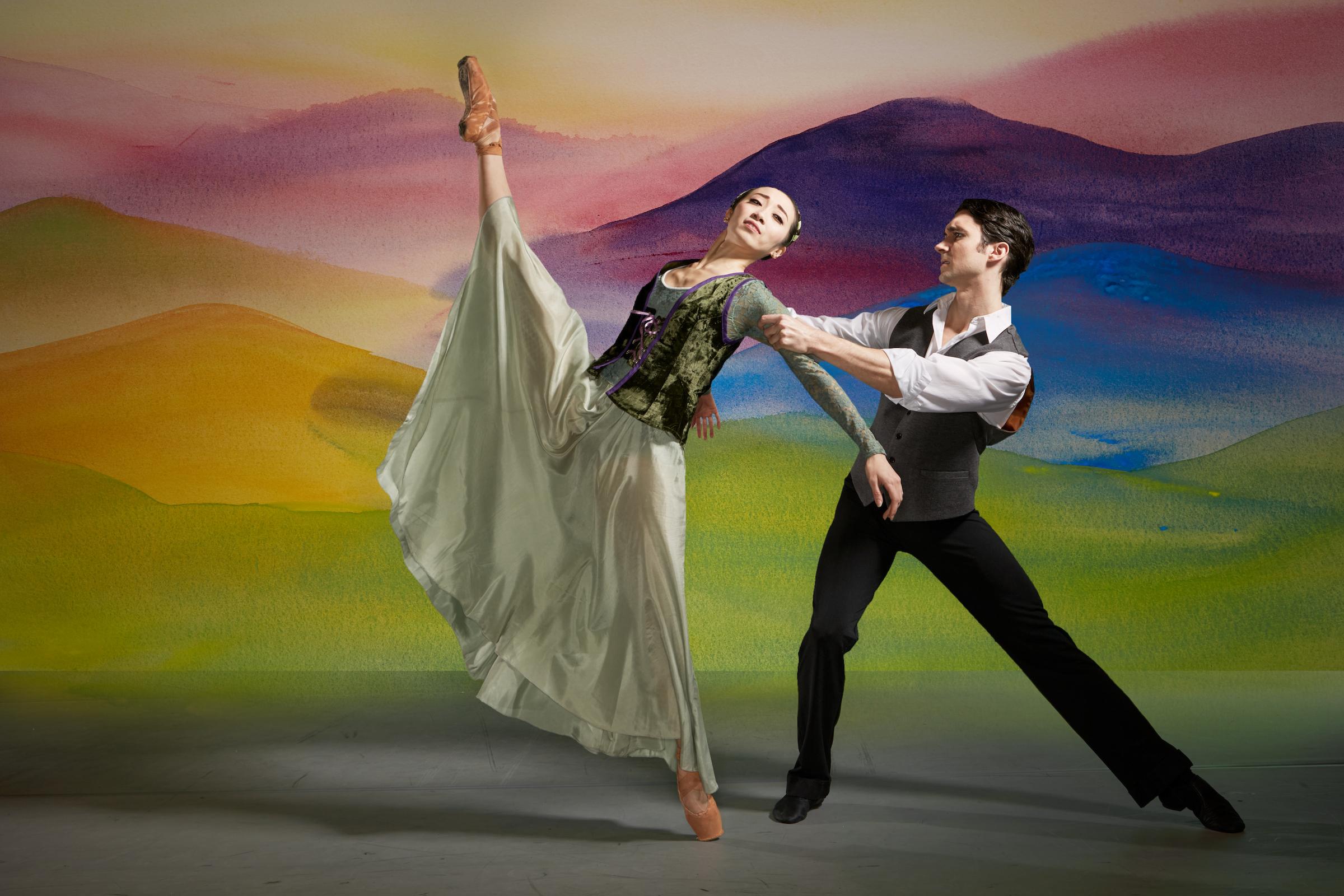 20170102-eugene_ballet_17season-299 (1)