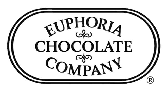 Euphoria Chocolate Company
