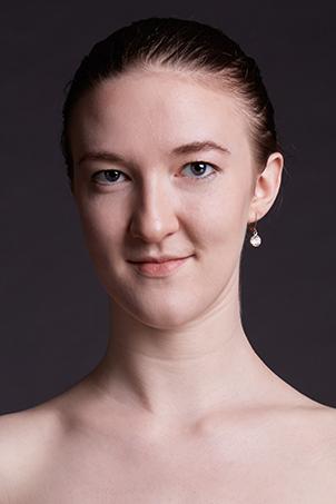 Sara Stockwell