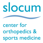 Slocum Center for Orthopedics & Sports Medicine
