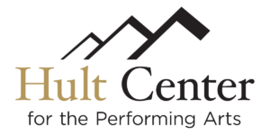 Hult Center for the Performing Arts | Eugene, OR