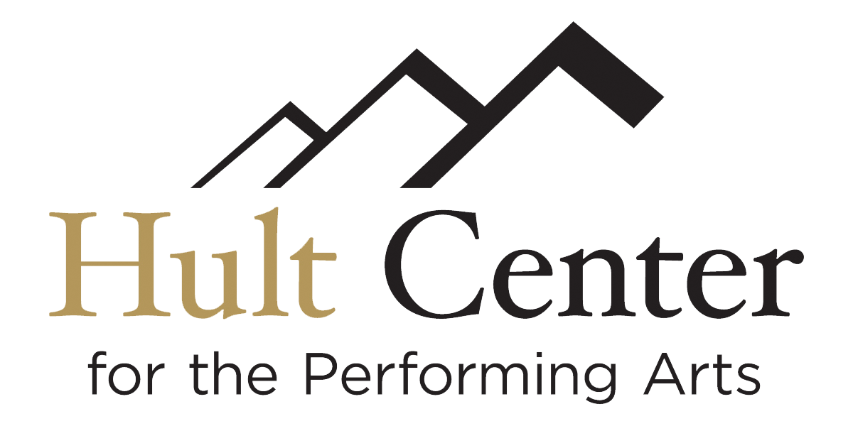 Hult Center