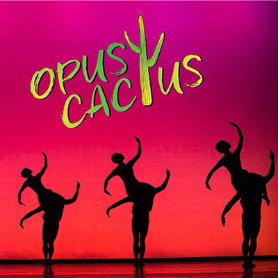Cactus_Silhouette