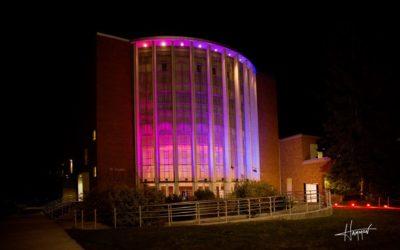 Civic Auditorium 4