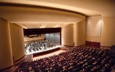 full-symphony-in-cordiner-M1