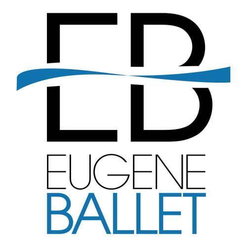 Eugene Ballet Has A Brand New Look