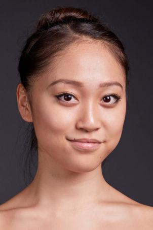 Erina Tanaka