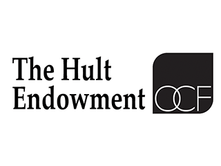 hult-endowment