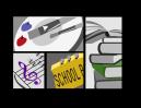 miller-logo-trans-with-black-1024×787