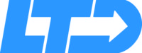 LTD_Logo_Blu