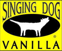SDV Logo