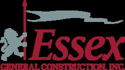 Essex_Logo_RGB