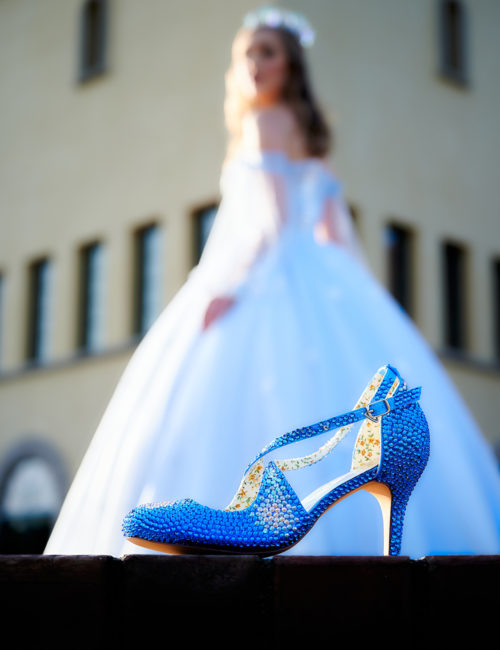 2019-08-13 King Estate Winery, Oregon, U.S.A. Eugene Ballet Company 2020-2021 Season Promo for Cinderella. Photo Credit and Copyright: Aran (Ari) Denison Copyright 2019 All Rights Reserved.