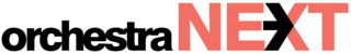ON_Living Coral + black logo